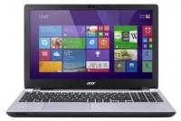 Acer ASPIRE V3-572G-36UC