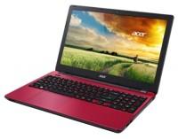 Acer ASPIRE E5-571G-34AE