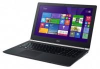 Acer ASPIRE VN7-571G-563H
