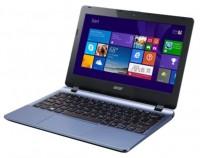 Acer ASPIRE E3-112-C1KV