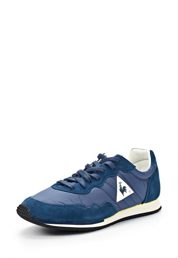 Кроссовки Le Coq Sportif 1421077 синие