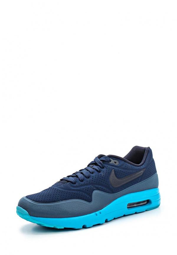 Кроссовки Nike 705297-400