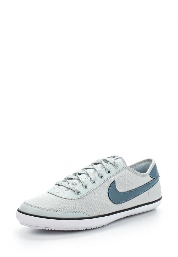 Кроссовки Nike 599439-049 серые