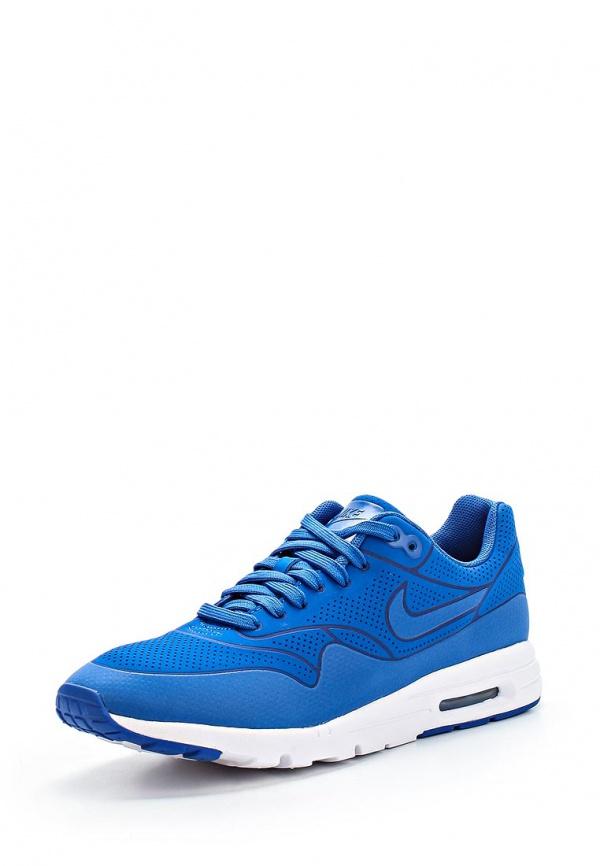 Кроссовки Nike 704995-400
