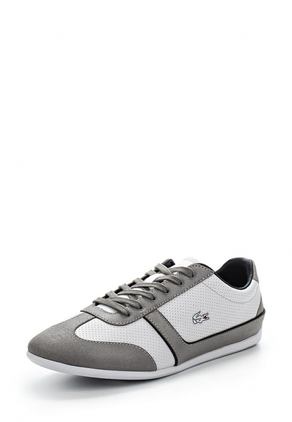 ��������� Lacoste SPW1022081 �����, �����