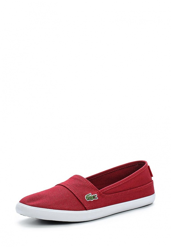 ������� Lacoste SPW0155DR2 �������