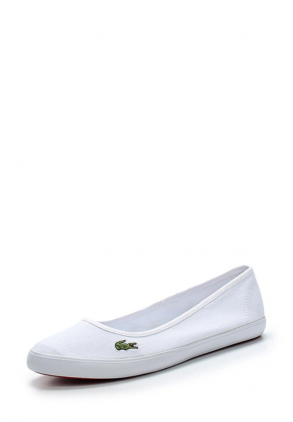 ������� Lacoste SPW103521G �����