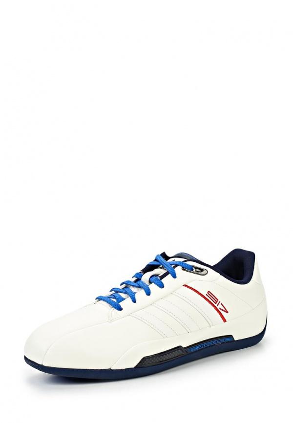 Кроссовки adidas Originals M20621 белые