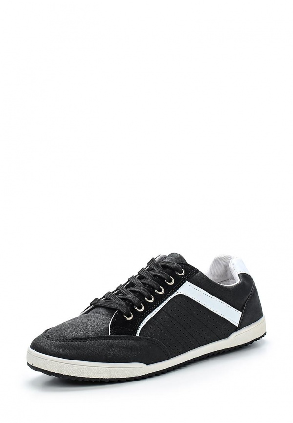 ��������� WS Shoes YY665-3 �����, ������
