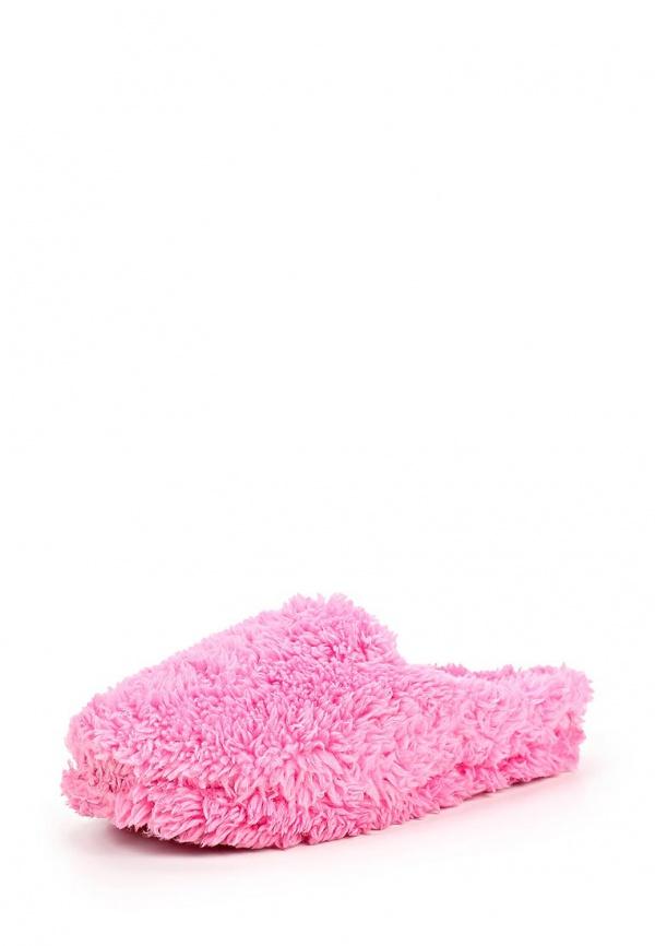 Тапочки Gioseppo BRINA розовые