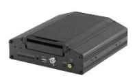 Proline PR-MDVR9304HDD