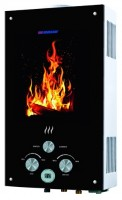 Edisson Flame F 20 GD (Костер)