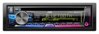 JVC KD-R961BT