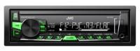 JVC KD-X120
