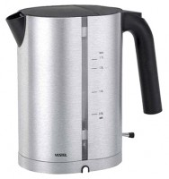 Vestel V-Brunch 3000 Inox Kettle
