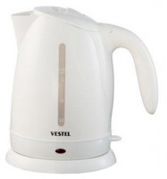 Vestel V-Brunch 1000 Kettle