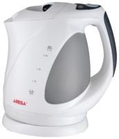 Aresa AR-3412