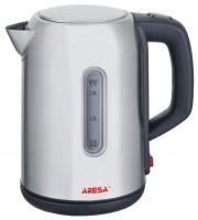 Aresa AR-3407