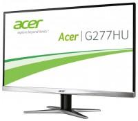Acer G277HUsmidp