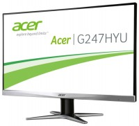 Acer G247HYUbmidp