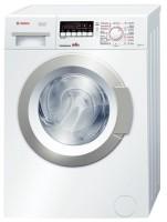 Bosch WLG 2026 F