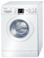 Bosch WAE 2041 K