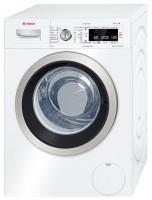 Bosch WAW 24540