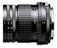 Pentax SMC 67 75mm f/4.5