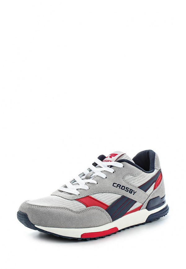 ��������� Crosby 257007/01-01-M