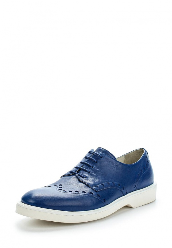 Туфли Botticelli Limited BN12944