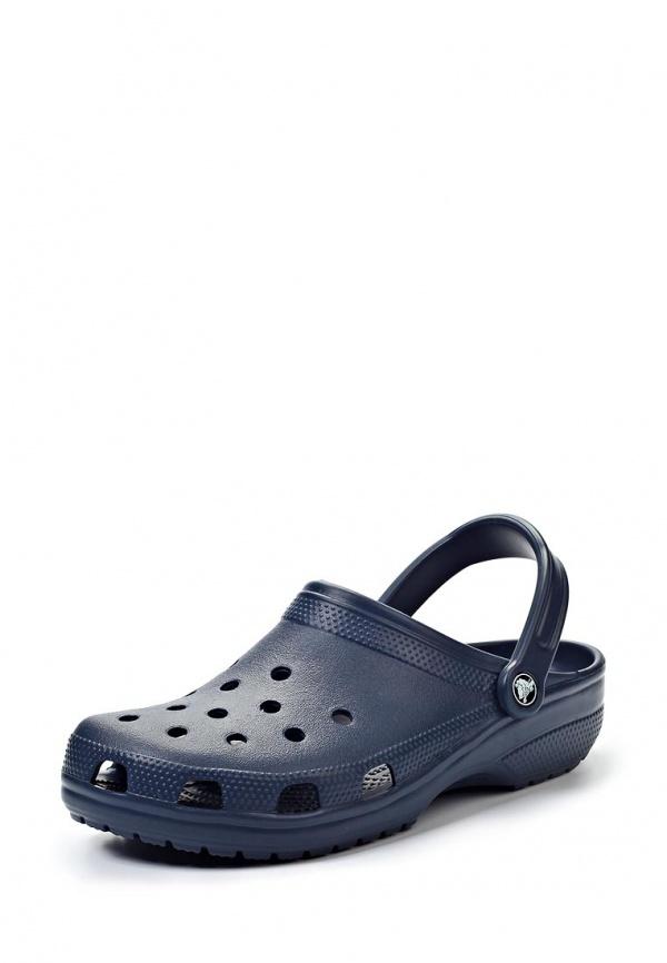 Сабо Crocs 10001-410