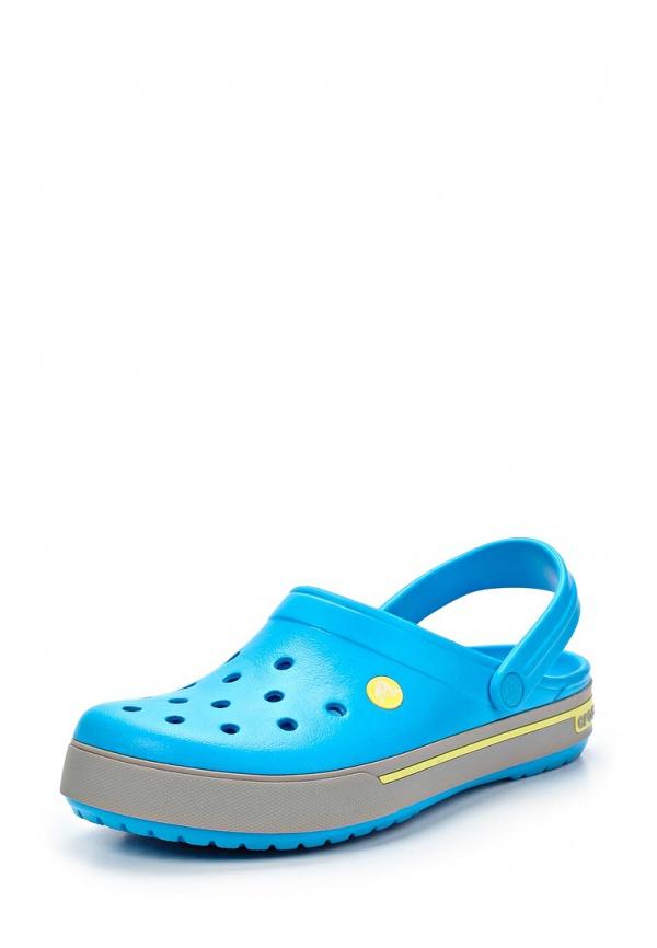 ���� Crocs 12836-4C5