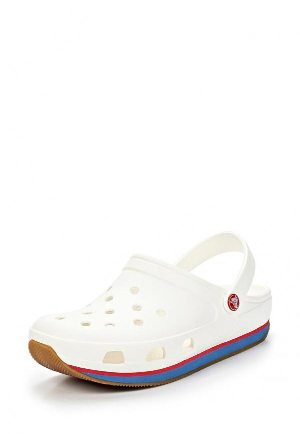 Сабо Crocs 14001-119