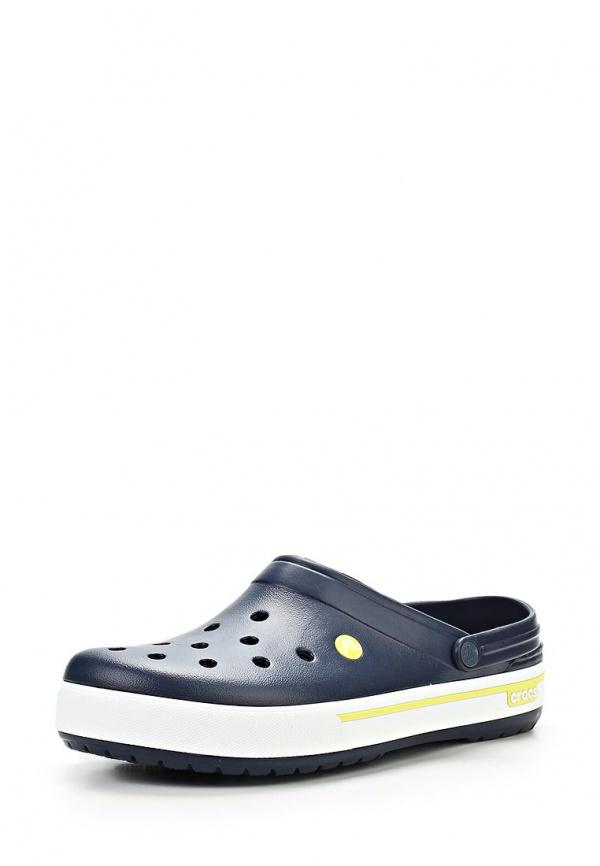 Сабо Crocs 12836-42K