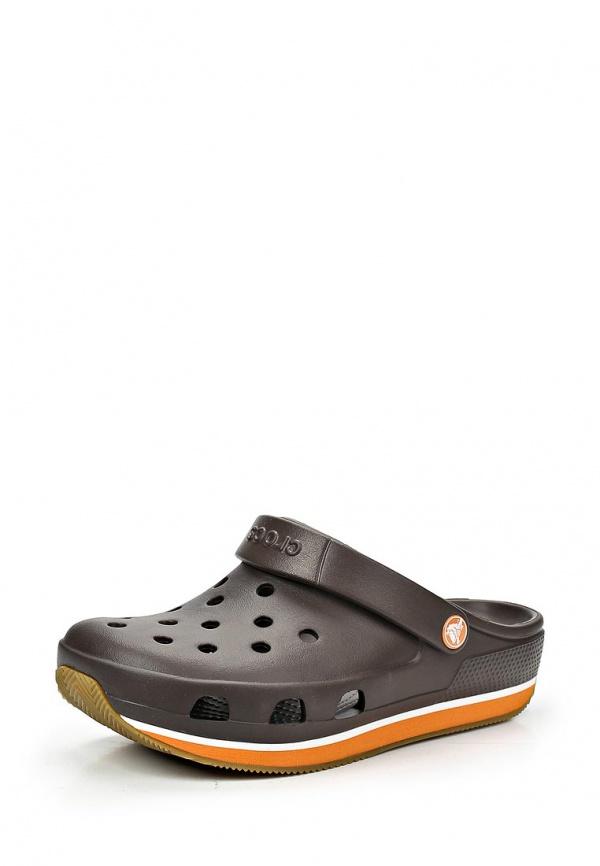 Сабо Crocs 14001-27P