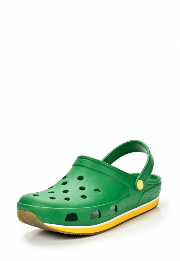 Сабо Crocs 14001-341