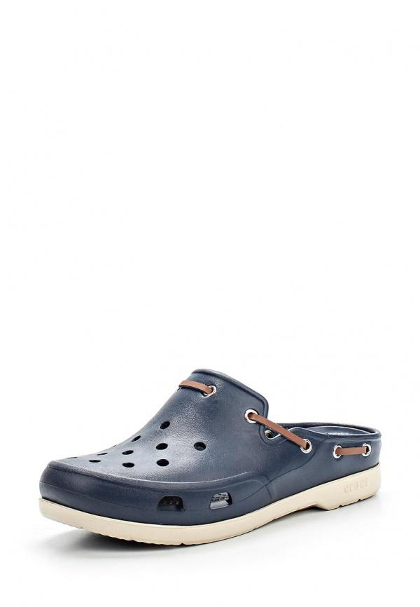 Сабо Crocs 15334-46K
