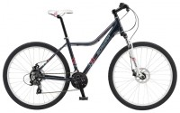 Schwinn Rocket 6 Womens (2015)