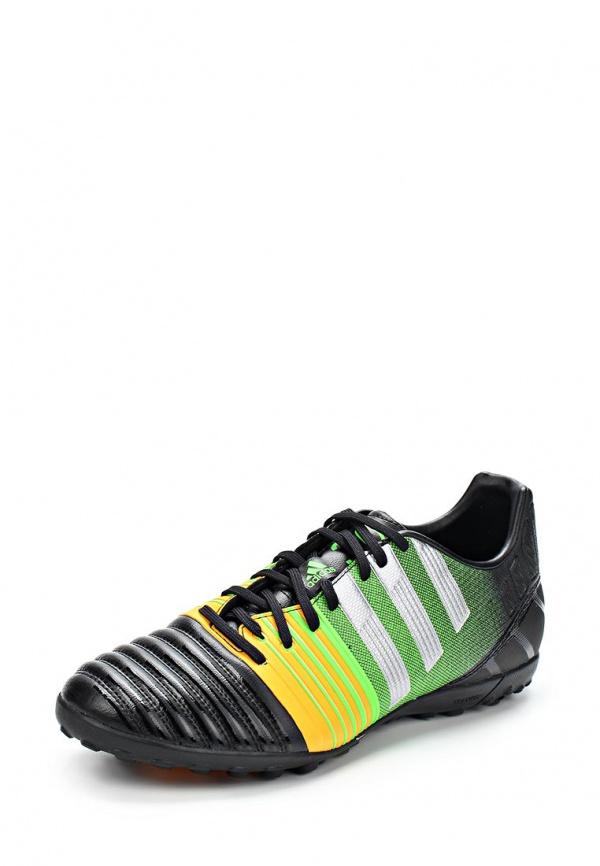 Шиповки adidas Performance M29930 мультиколор