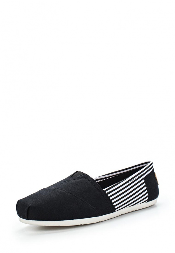 Слипоны Keddo 857806/01-01M белые, чёрные