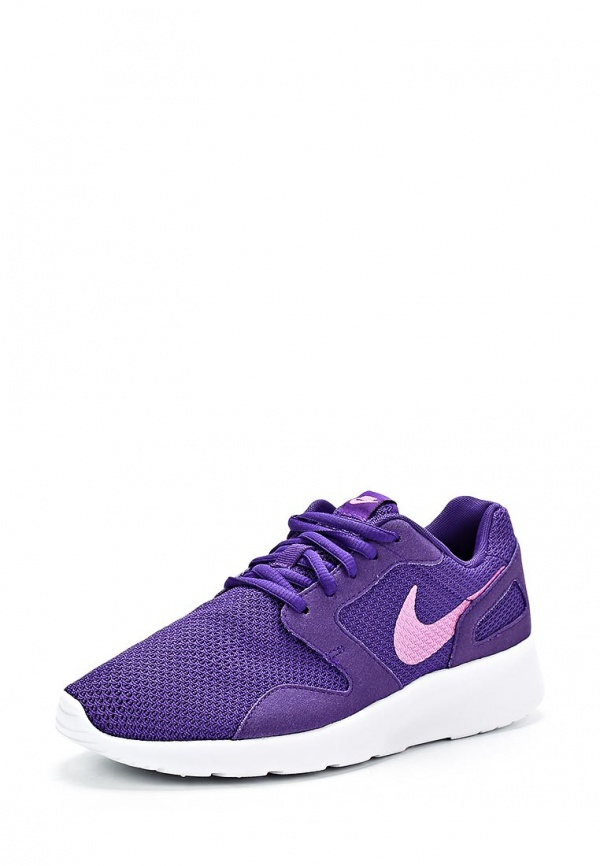 Кроссовки Nike 654845-541 фиолетовые