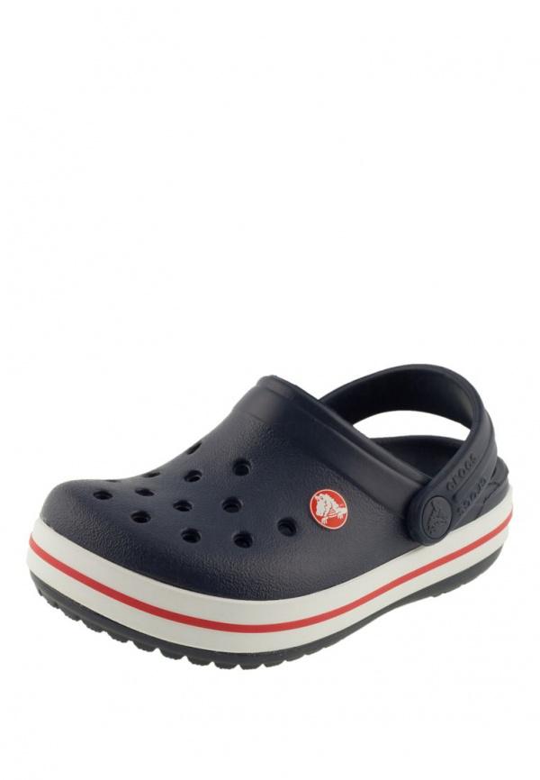 ���� Crocs 10998-410 �����
