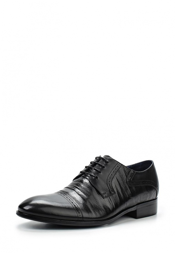 Туфли Marco Lippi A240-8-A687-A789 ML