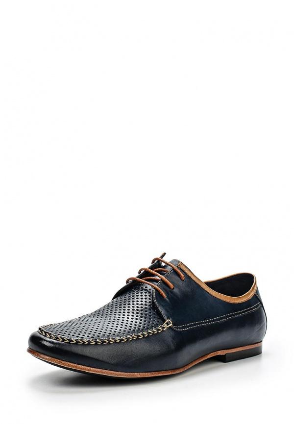 Туфли Marco Lippi GD170-7-A291 ML