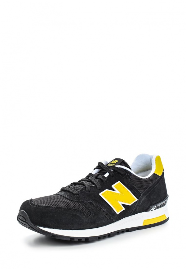 Кроссовки New Balance ML565SMK