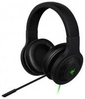 Razer Kraken for Xbox One