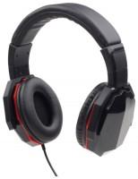 Gembird MHS-5.1VU-001