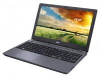 Acer ASPIRE E5-571G-36MP