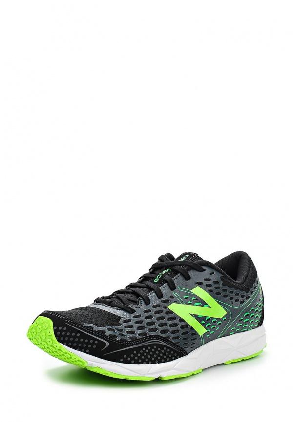 Кроссовки New Balance M650BG2 зеленые, чёрные