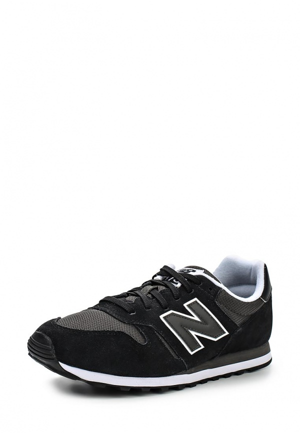��������� New Balance ML373MMC ������